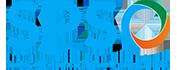 SPSOI Logo